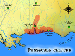 250px-Pensacola_culture_map_HRoe_2012