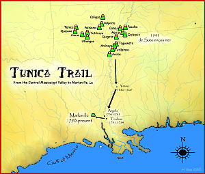 300px-Tunica_Trail_map_HRoe_2010